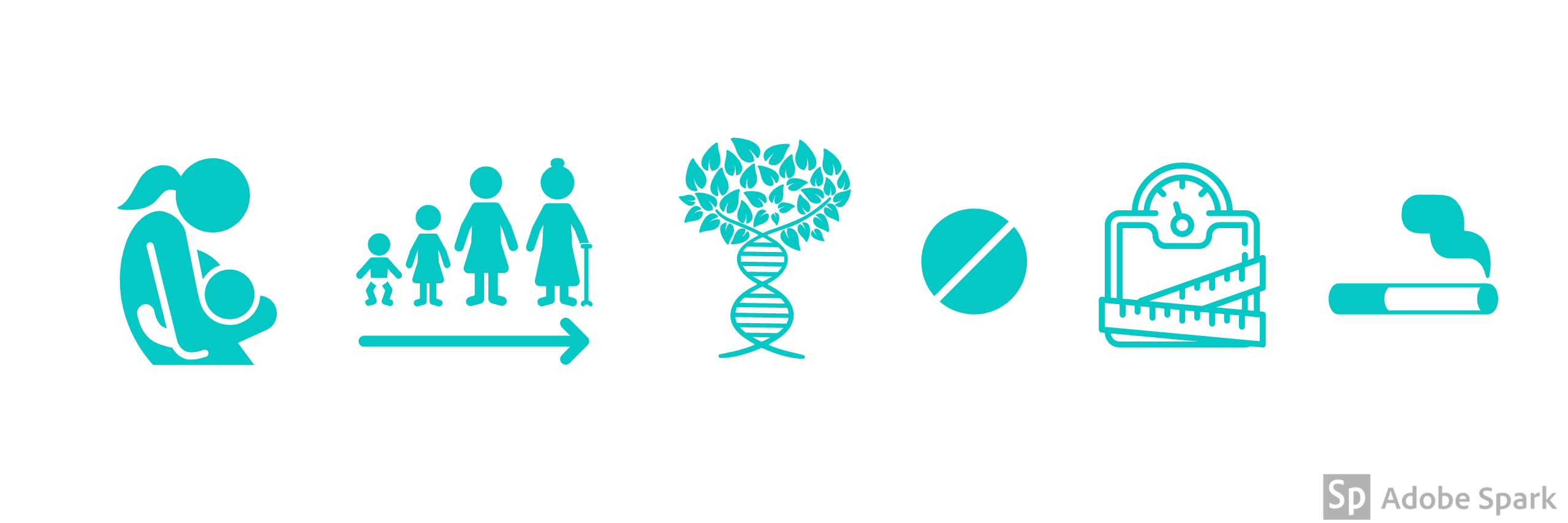 What Factors Affect Your Risk Of Developing Ovarian Cancer Cancer Loyalty Card Study